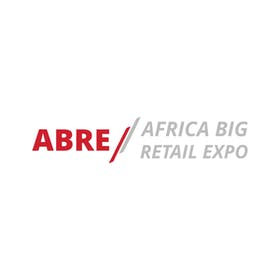 The Virtual Africa Big Retail Expo