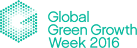 Global Green Growth Week 2016
