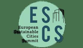 European Sustainable Cities Summit