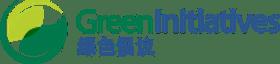 Cowspiracy: Green Drinks September Film Screening