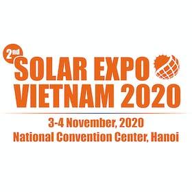 Vietnam Solar Expo 2020