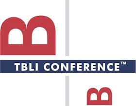 TBLI Conference USA