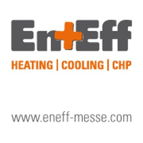 22. International Trade Fair and Congress for Heating, Cooling and CHP