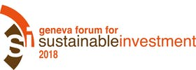 Geneva Forum for Sustainable Investments