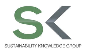 Advanced CSO (Chief Sustainability Officer) Professional
