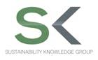 Sustainability and CSR Masterclass, Dubai - ILM Approved