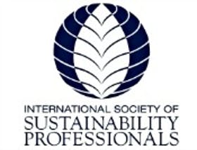 ISSP Sustainability Training Session in Jakarta