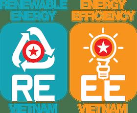 Vietnam's International Renewable Energy and Energy Efficiency Exhibition - RE & EE Vietnam 2018