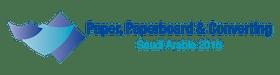 Paper & Paperboard Expo Saudi Arabia