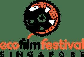 2020 Singapore Eco Film Festival: Re(Generation)