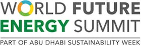 World Future Energy Summit (WFES) 2019