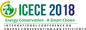 International Conference & Exhibition on Energy Conservation and Efficiency (ICECE)