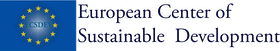 4th International Conference on Sustainable Development