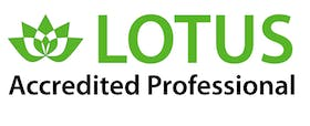 LOTUS Accredited Professional Training Course in Vietnamese - Ho Chi Minh City