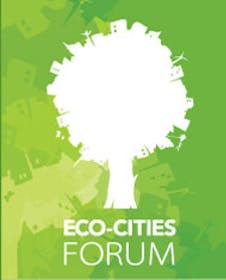 Eco Cities of the Mediterranean Forum