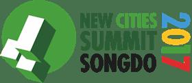 New Cities Summit 2017
