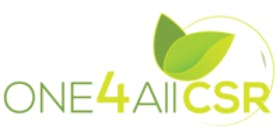 CSR Strategy (New York)
