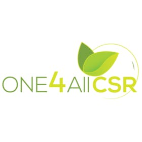 1-Day Online CSR Masterclass Training With Live Q&A