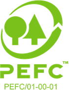 Get PEFC Certified - Learn from First Movers in the Rubber Sector