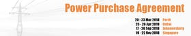 Power Purchase Agreement (PPA) - Perth