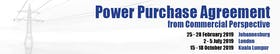 Power Purchase Agreement (PPA) from Commercial Perspective - Johannesburg