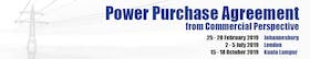 Power Purchase Agreement (PPA) from Commercial Perspective - London