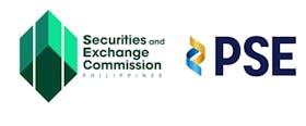 6th SEC-PSE Corporate Governance Forum