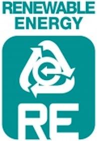 Renewable Energy Asia 2015