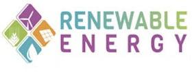 2nd Annual Renewable Energy Summit 2017