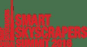 Smart Skyscrapers Summit