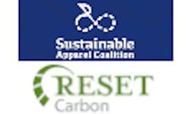 Sustainable Apparel Coalition (SAC) Higg Index 2.0 Environmental Module Training