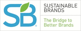 Sustainable Brands'17 Cape Town