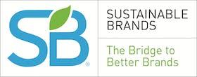 Sustainable Brands'17 Kuala Lumpur
