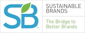 Sustainable Brands'17 Bangkok