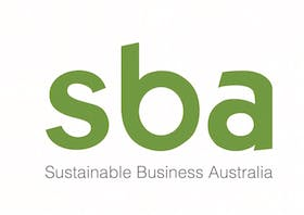 Smart Business in Action 2015 Summit MELBOURNE