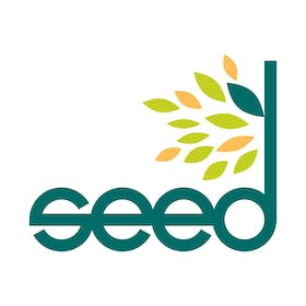 2016 LEED Technical Meeting in Asia
