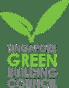 "CapitaLand Sustainability X Challenge Information Session (凯德 ""可持续发展X挑战赛"" 宣讲会)"