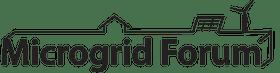 Microgrid Forum Asia
