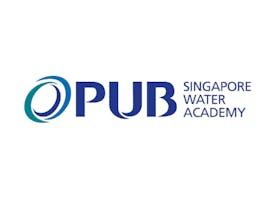 Singapore Water Management Series - Sustainable Urban Stormwater Management