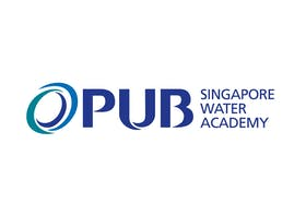 Singapore Water Management Series on Water Reuse