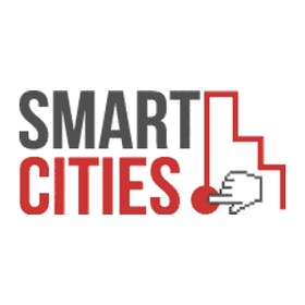 Smart Cities – Exhibition and Conference for South - East Europe