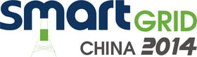Shanghai International Distributed Energy and Energy Storage Exposition & Forum