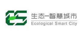 The International Symposium on Sustainable Development of Eco-Smart City 2014