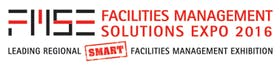 SMART Facilities Management Solutions Expo 2016