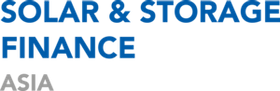 Solar & Storage Finance Asia 2017