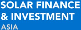 4th Solar Finance & Investment Conference