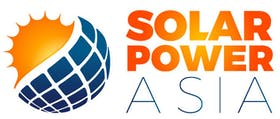 Solar Power Asia