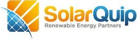 Solar + Storage Training Course