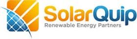 Solar + Storage Training