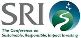 The SRI Conference 2016